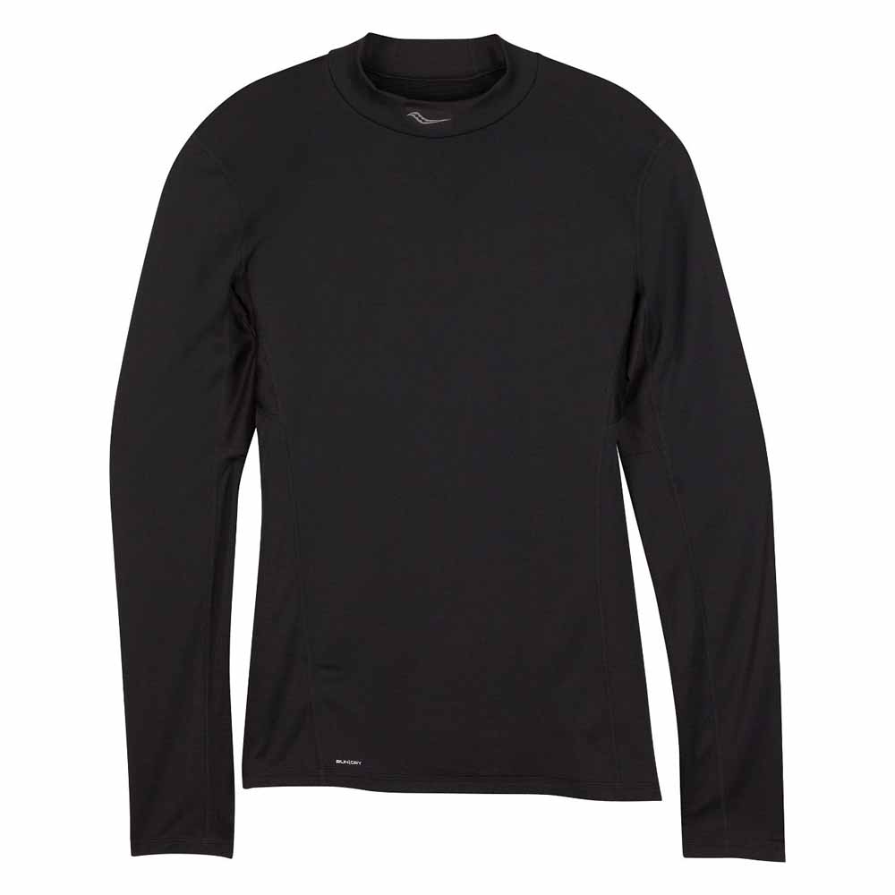 Saucony Altitude Base Layer
