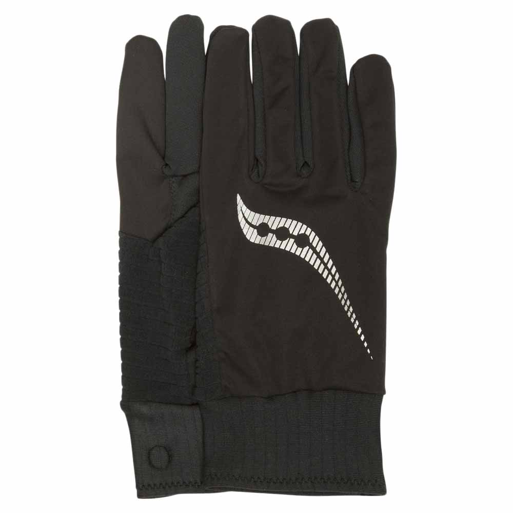 Saucony Nomade Glove