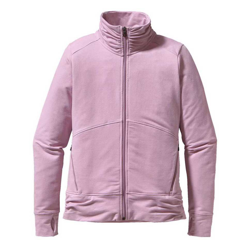 Patagonia Swell Belle