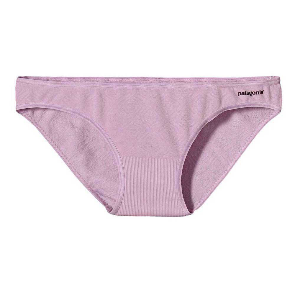 502fb8f4be5f3 Patagonia Barely Bikini buy and offers on Runnerinn