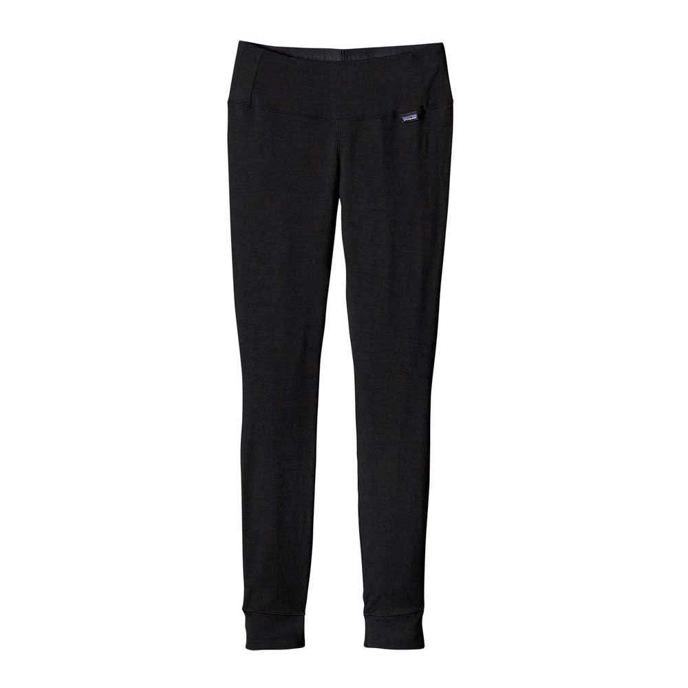 Patagonia Merino MW Bottoms