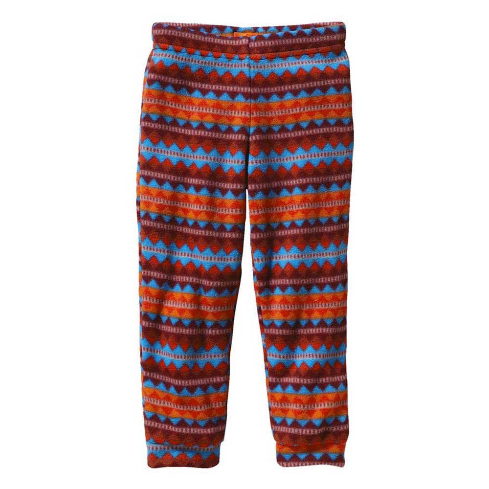 Patagonia Micro D Bottoms