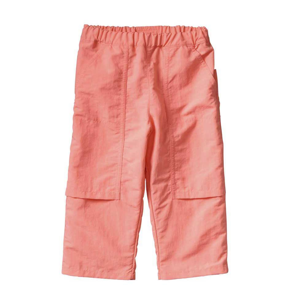 Patagonia Baby Baggies Summit Pants