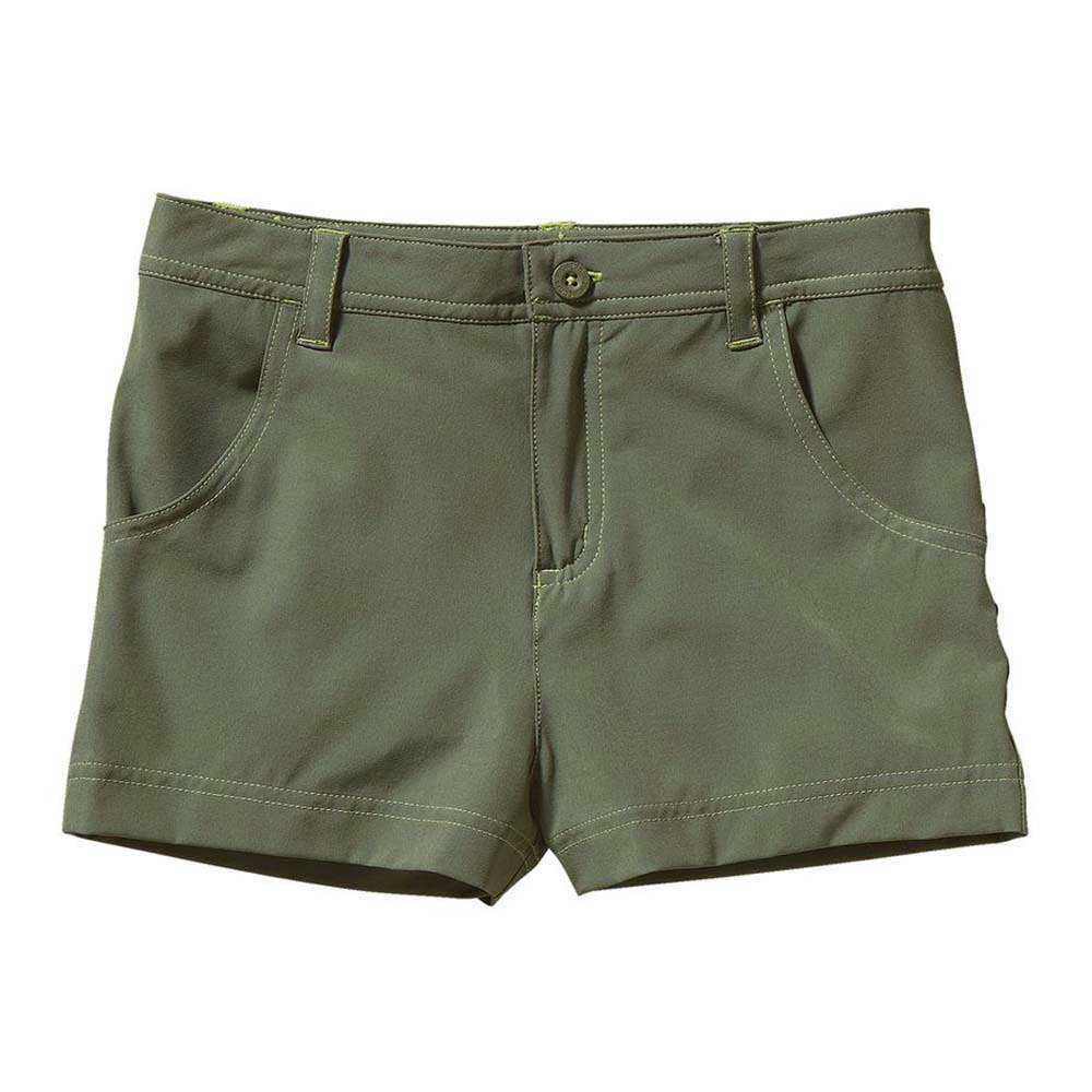 Patagonia Happy Hike Shorts