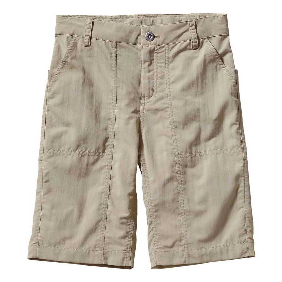 Patagonia Summit Shorts