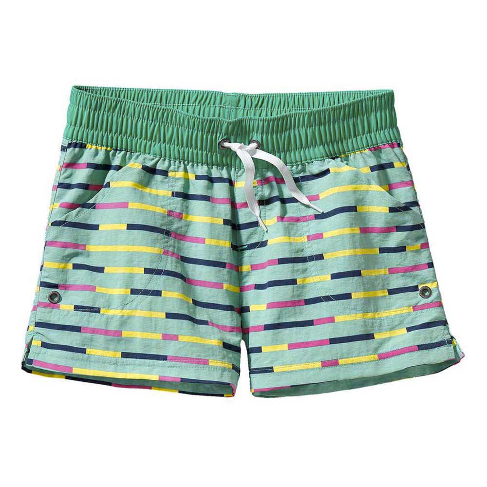 Patagonia Costa Rica Baggies Shorts