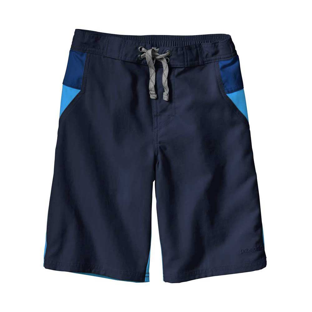 Patagonia Forries Shorey Board Shorts