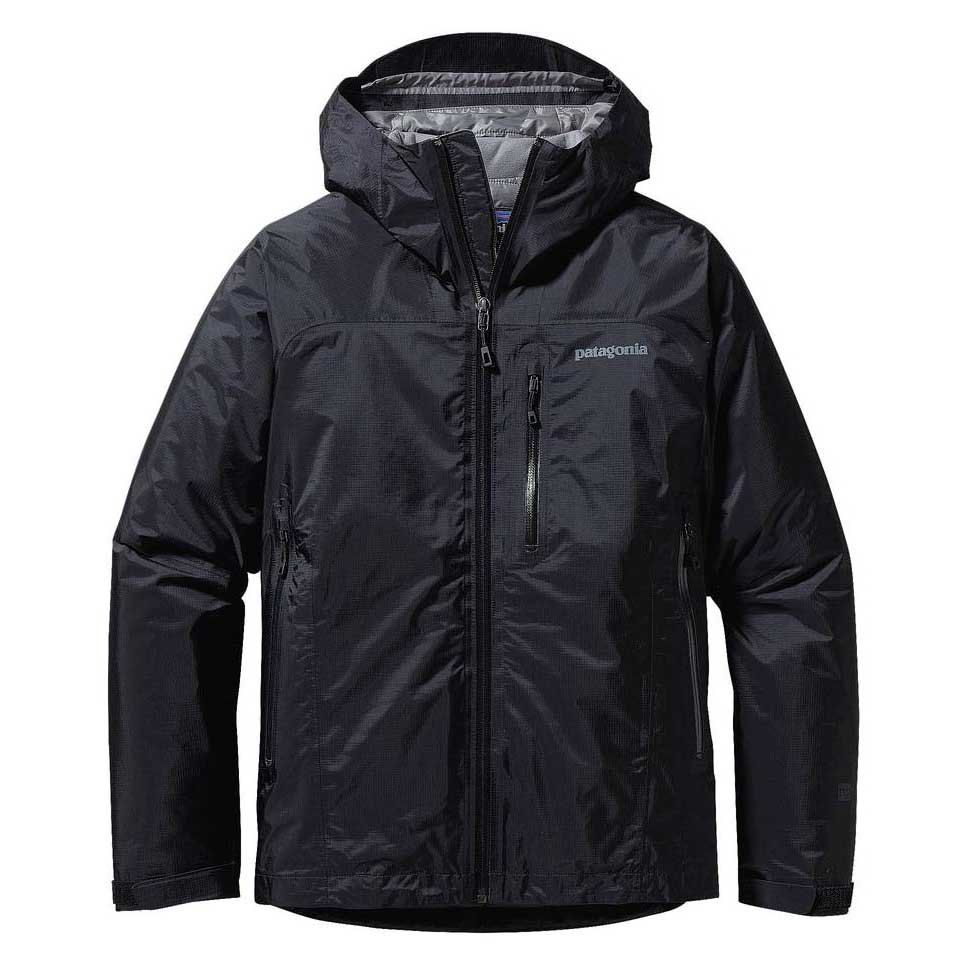 Patagonia Insulated Torrentshell