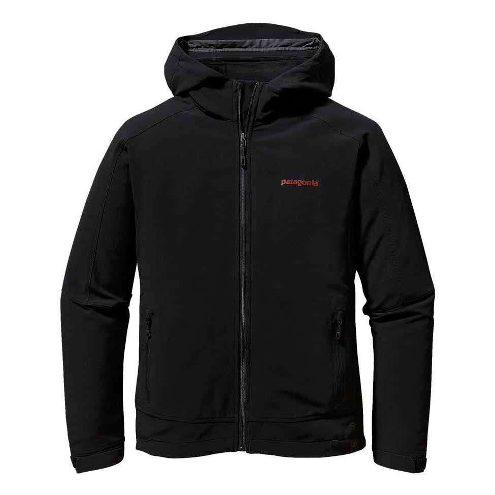 Patagonia Simple Guide Hoody
