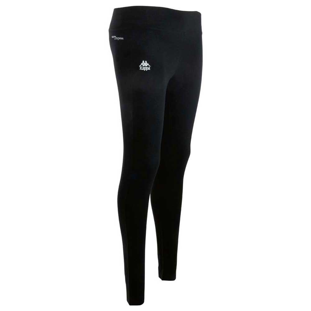 Kappa Mezzi Authentic Legging