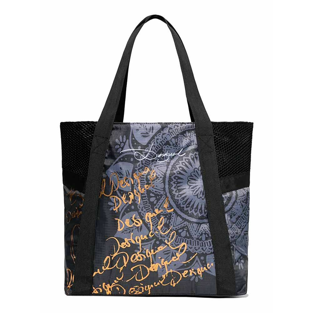 Desigual Shopping Bag G