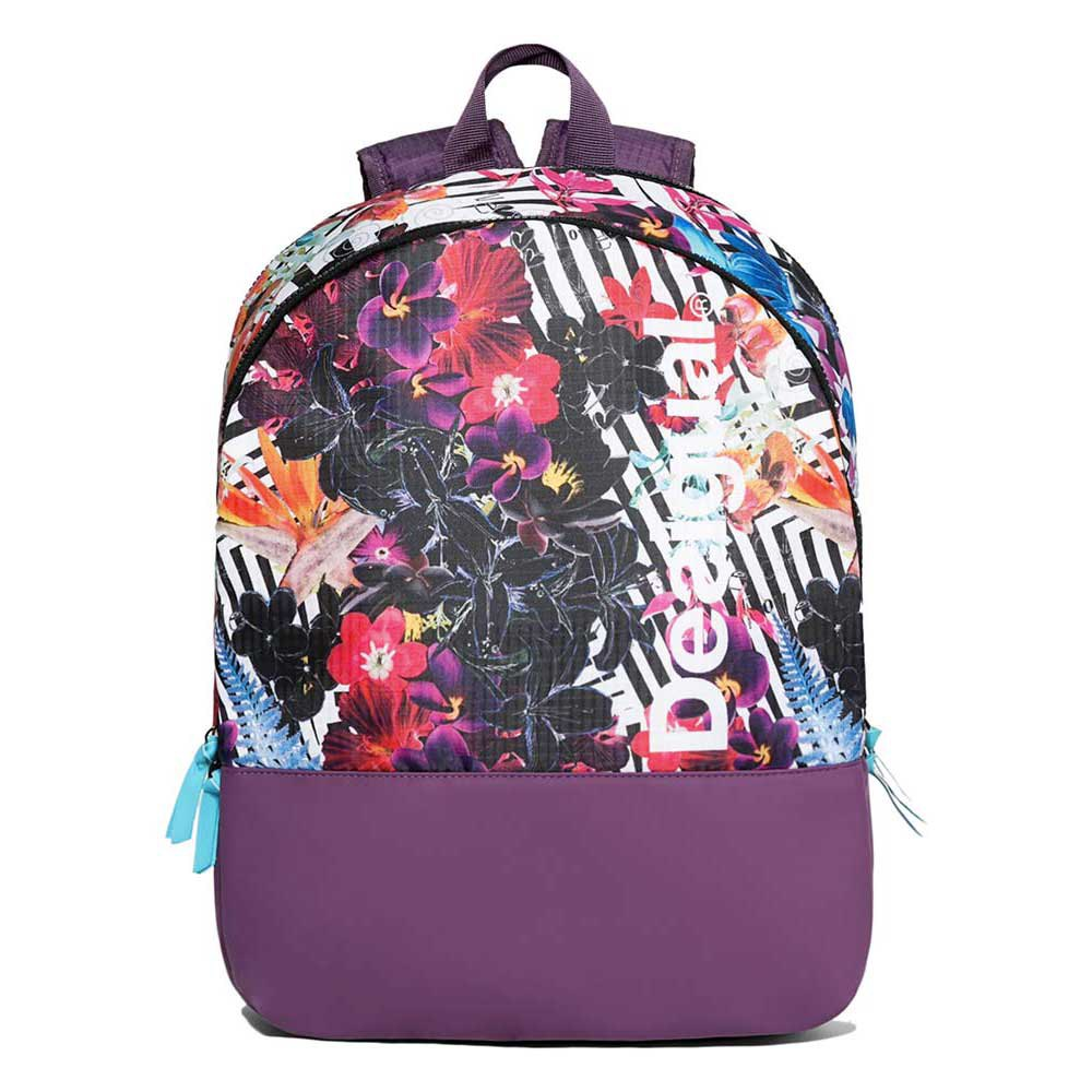 Desigual Backpack A