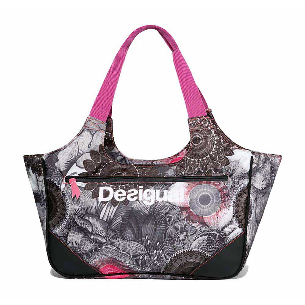 Desigual Sackful Bag B