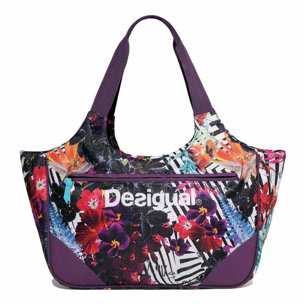 Desigual Sackful Bag A