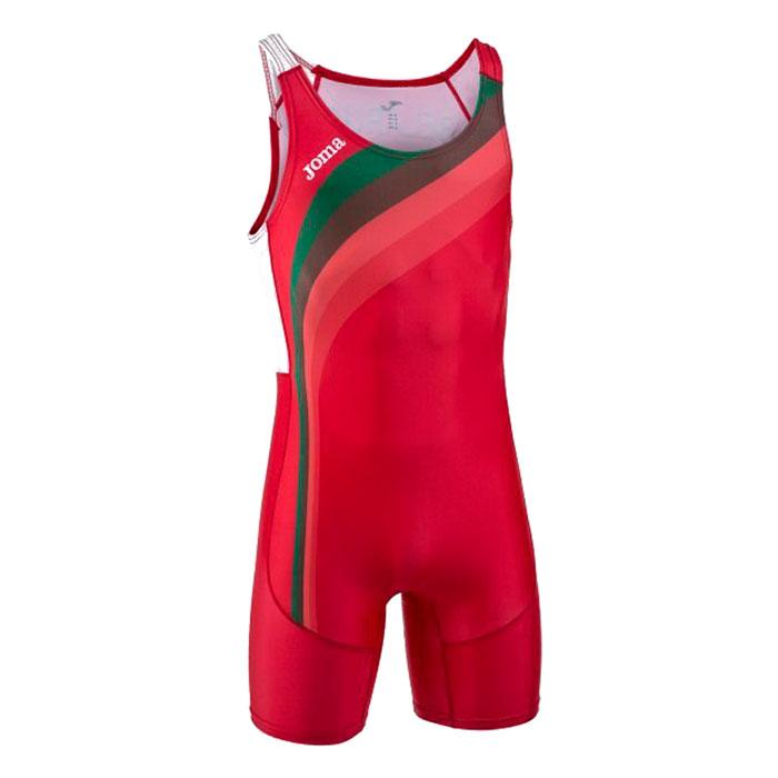 Joma FAB Competition Body Sleeveless