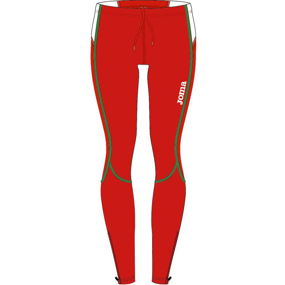Joma FAB Competition Tights Woman
