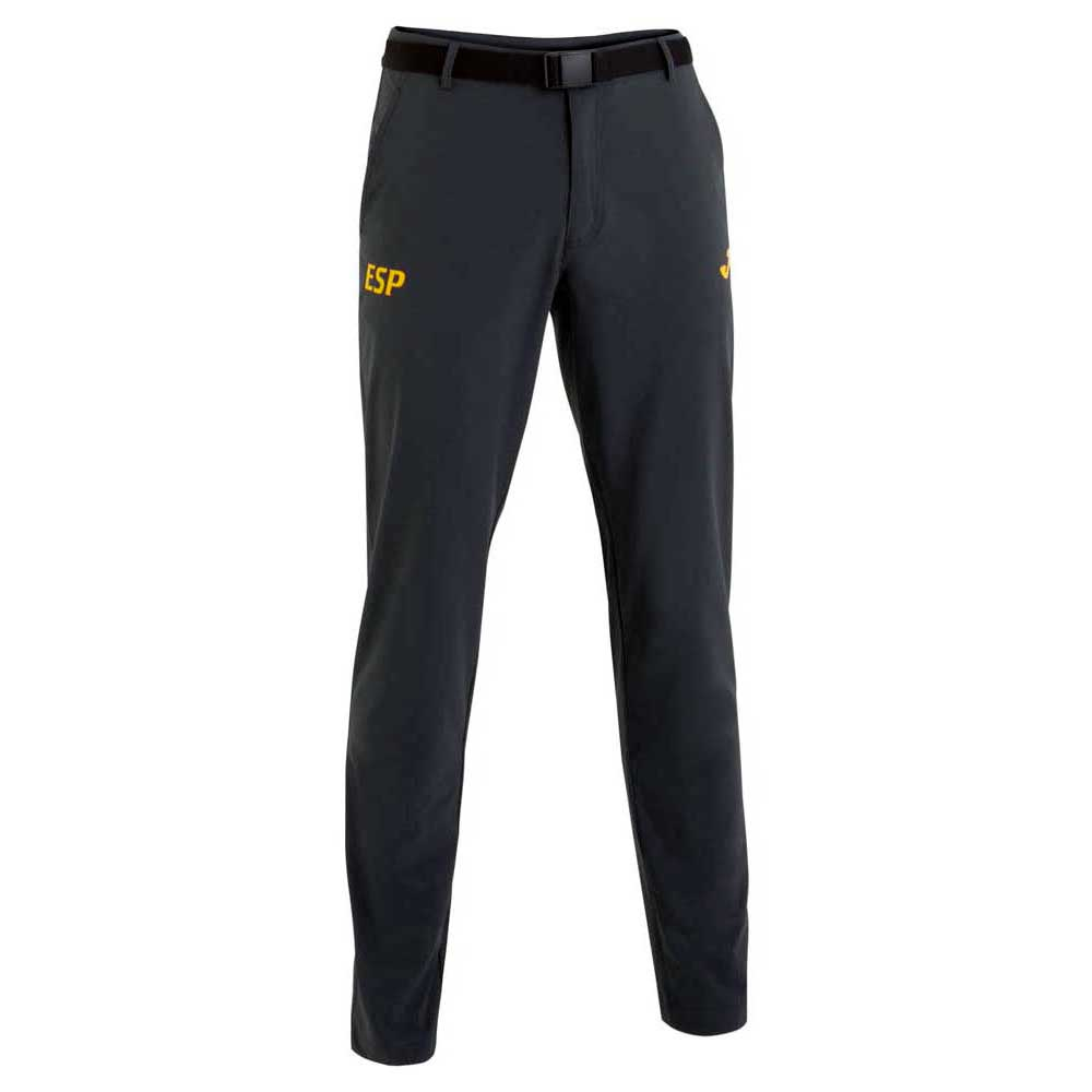 Joma COE Hotel Long Pants