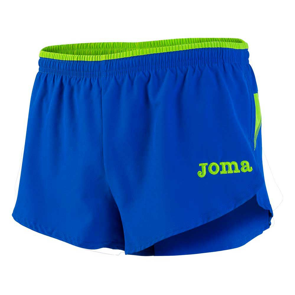 Joma FA Slovenija Playing Short