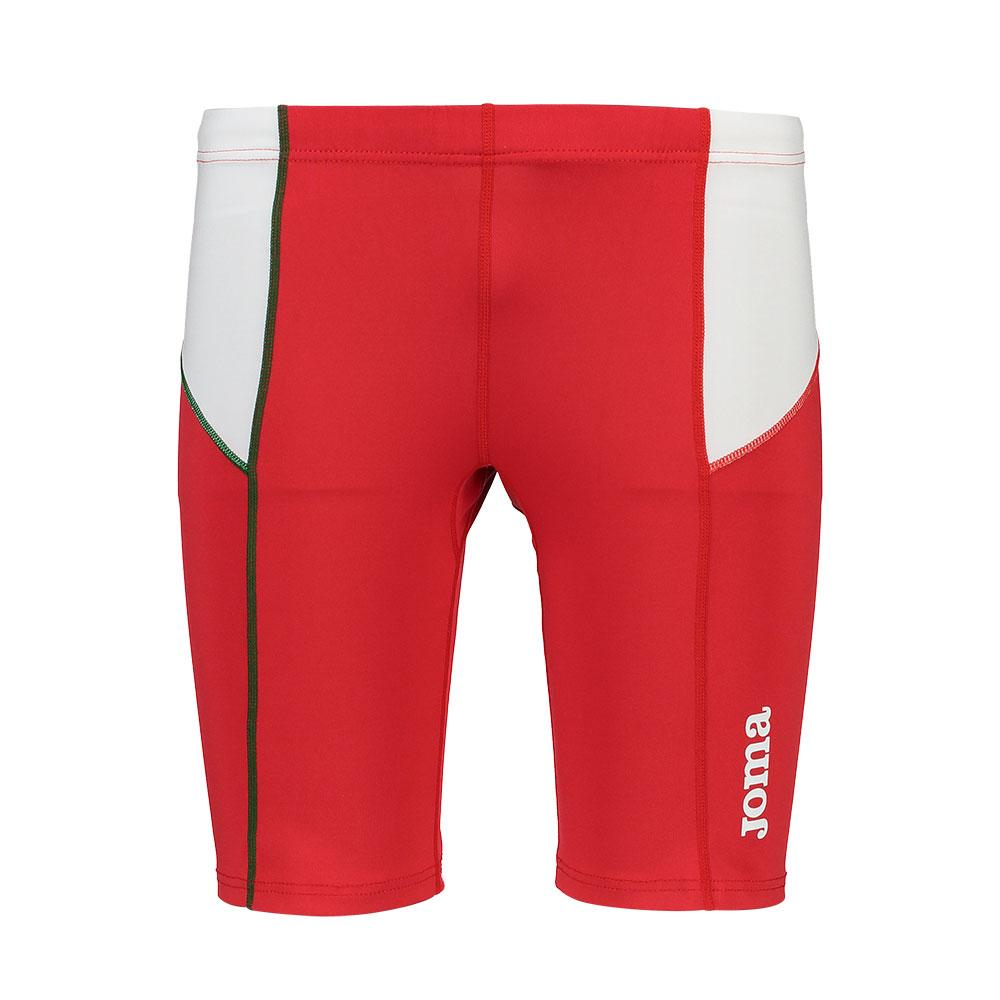 Joma FAB Competition Short Tight