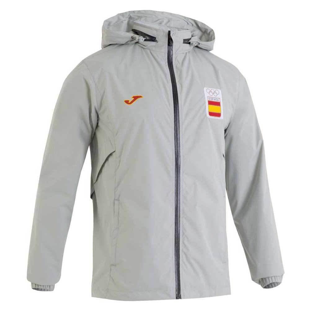 Joma COE Hotel Rainjacket
