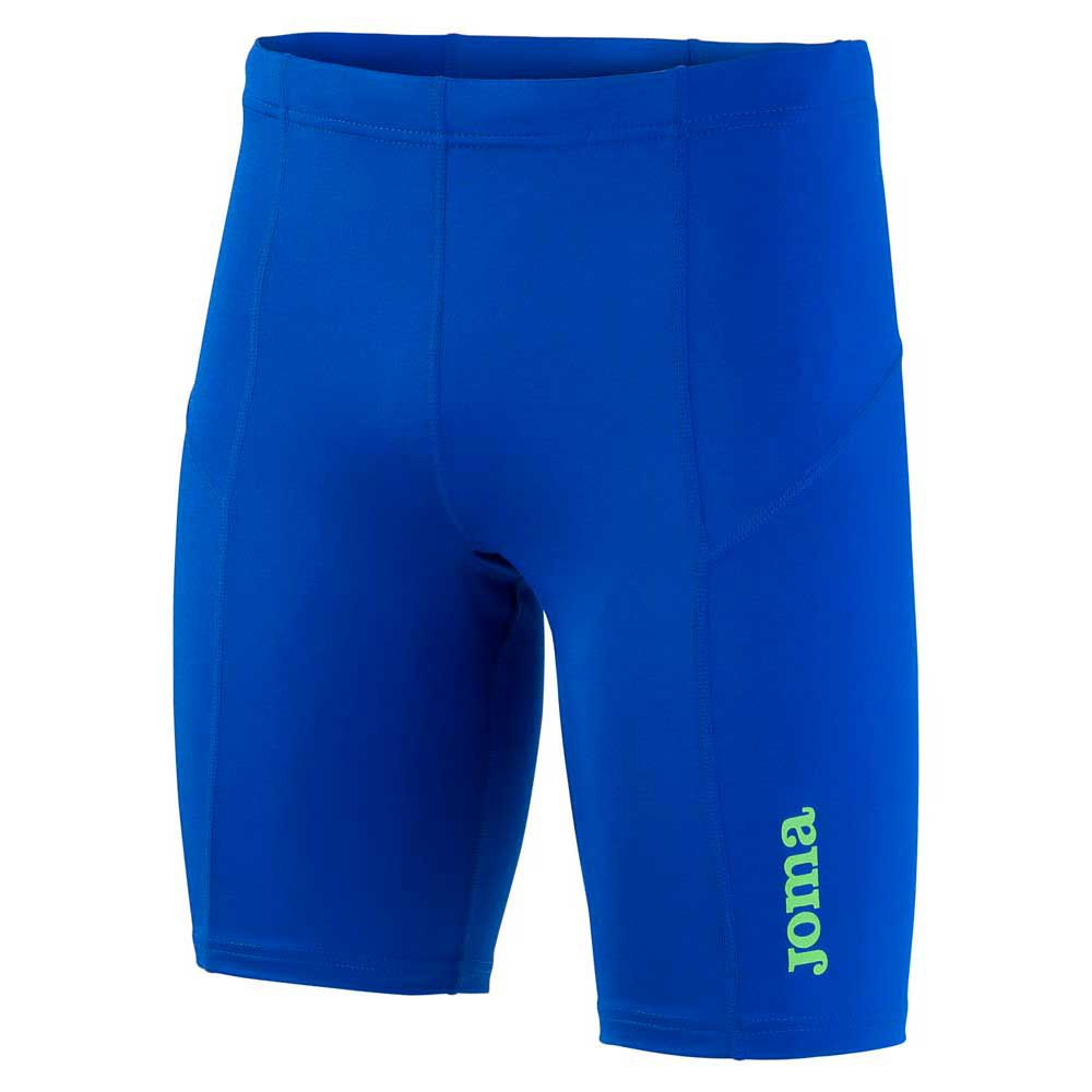 Joma FA Slovenija Playhing Short Tight