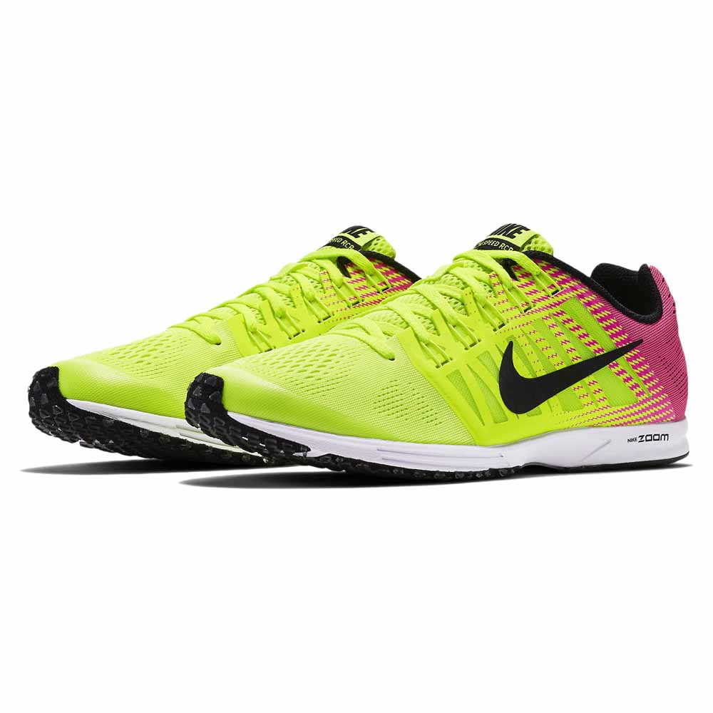 73a0fca8ded7 Nike Air Zoom Speed Racer 6 Oc buy and offers on Runnerinn