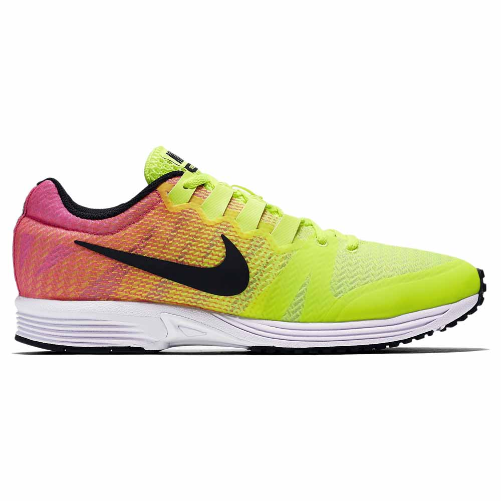 Nike Air Zoom Speed Rival 5 Oc