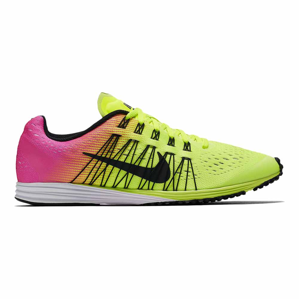 best loved 0090a 96c93 Nike Lunarspider R 6 Oc buy and offers on Runnerinn