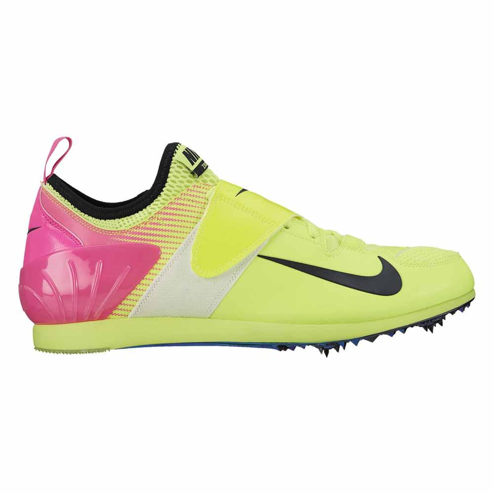 Nike Zoom Pv II Oc