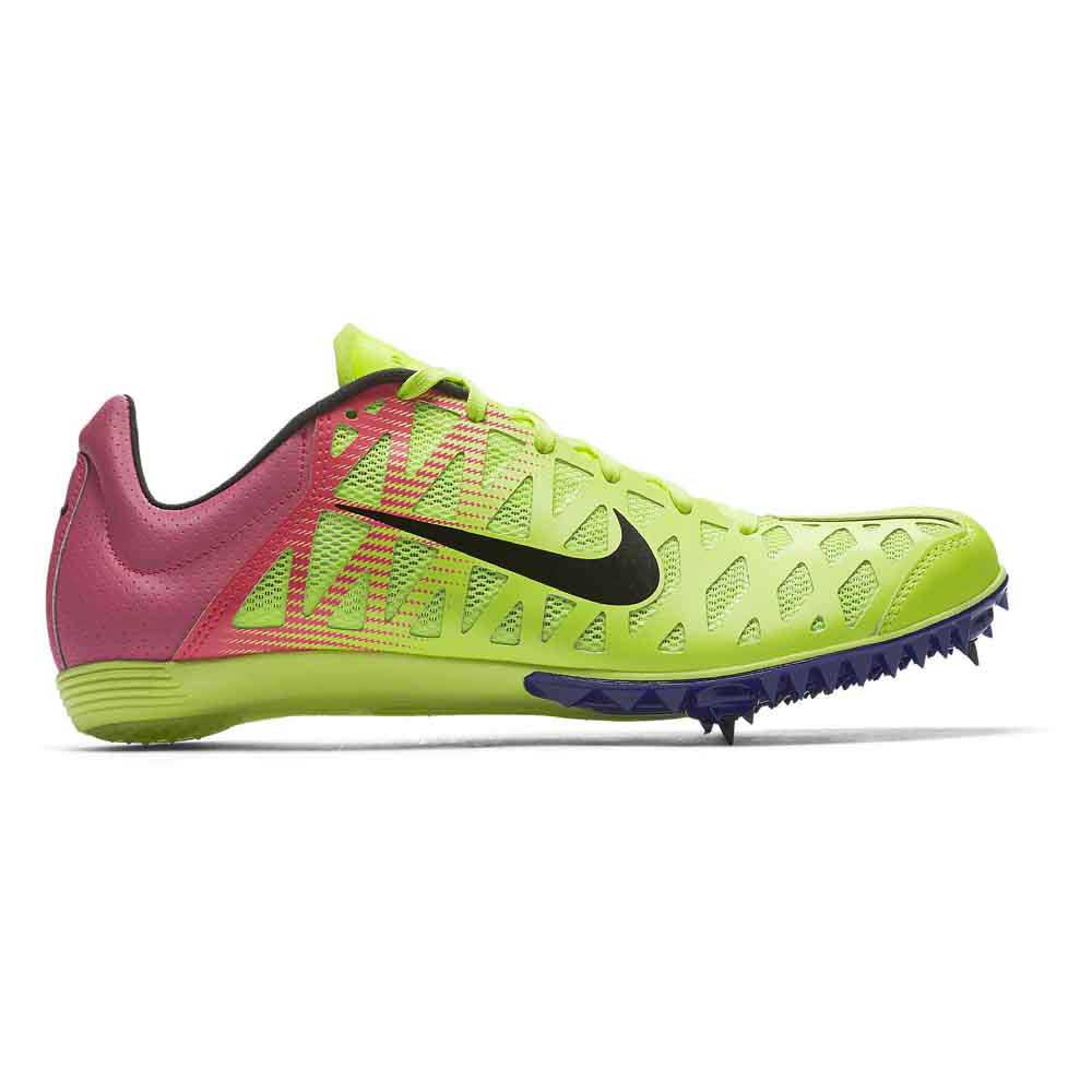 hot sales c7da0 5e333 Nike Zoom Maxcat 4 Oc buy and offers on Runnerinn