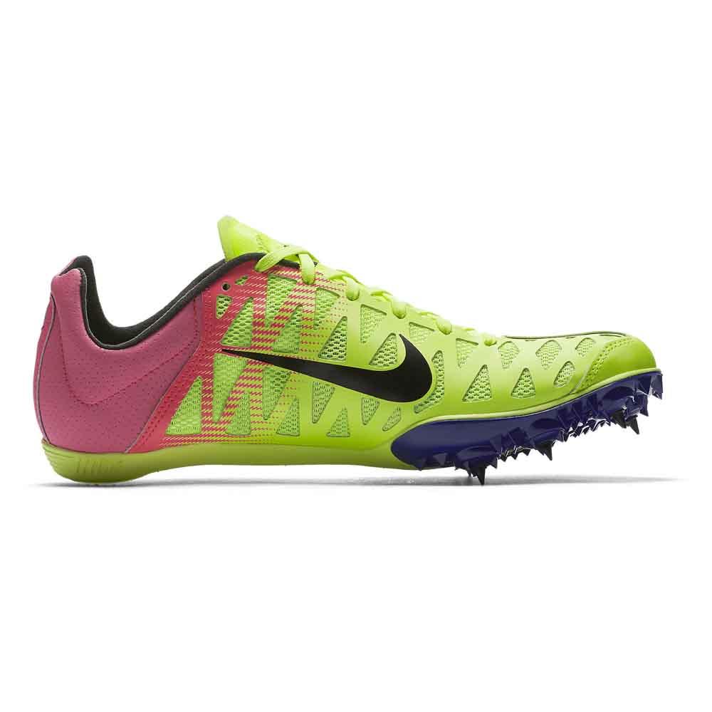 a75c4d1a8f6c Nike Zoom Maxcat 4 Oc comprar y ofertas en Runnerinn