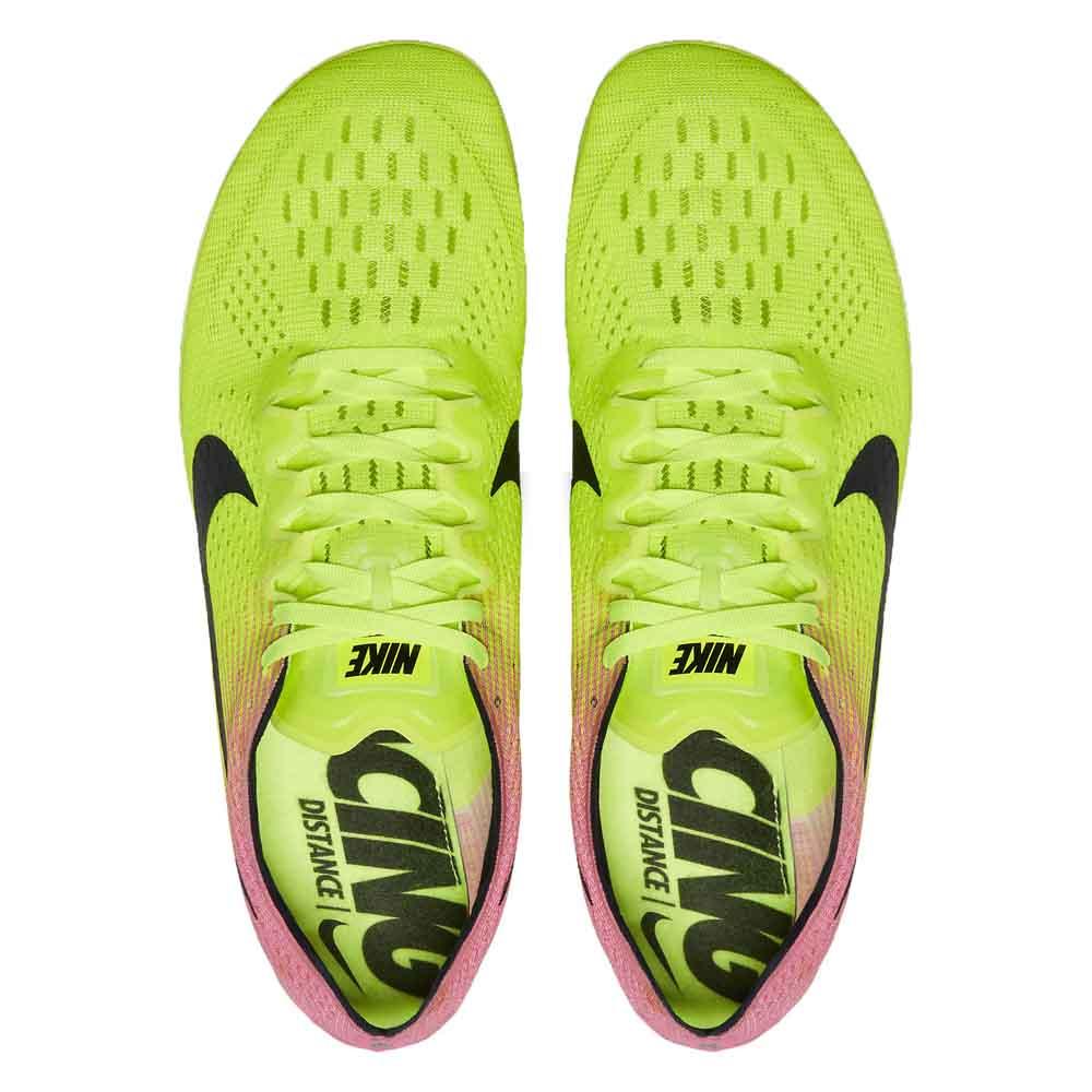 1210fa80ed6b Nike Zoom Matumbo 3 Oc buy and offers on Runnerinn