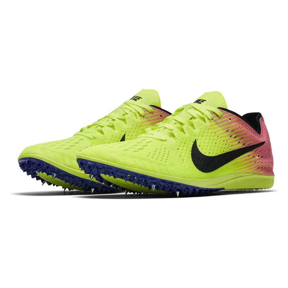 4a08d2eca4d6 Nike Zoom Matumbo 3 Oc buy and offers on Runnerinn