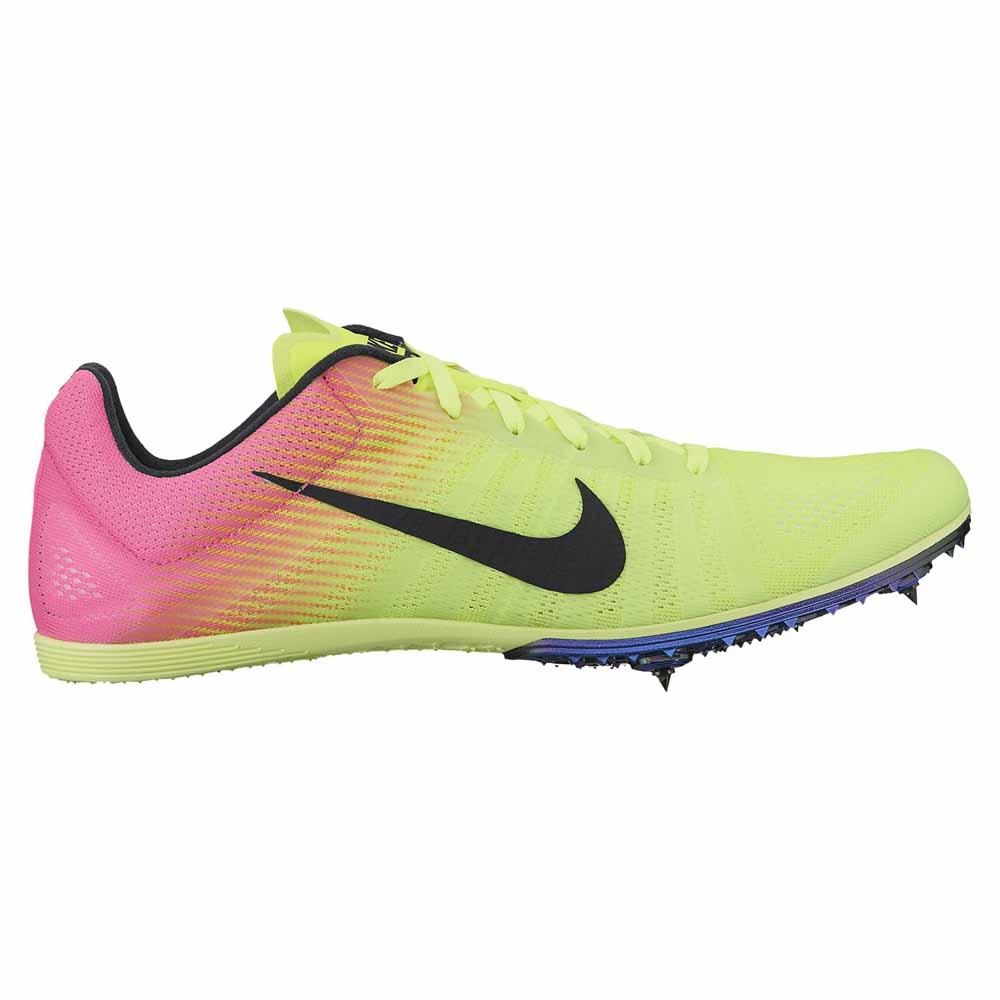 Nike Zoom D Oc