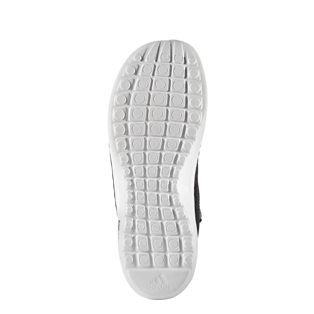 golf Doméstico luz de sol  adidas Cloudfoam Ultra Zen buy and offers on Runnerinn