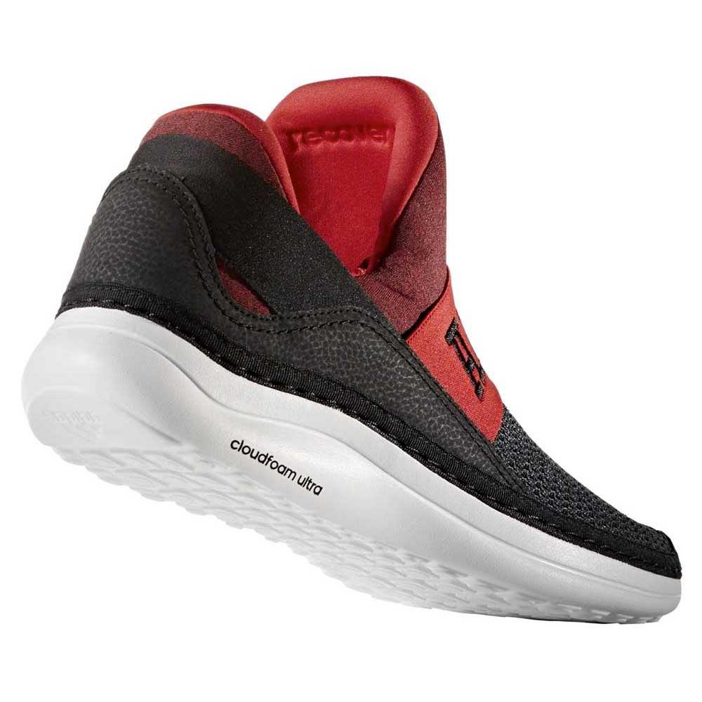 2fcd0dd91 adidas Cloudfoam Ultra Zen buy and offers on Runnerinn