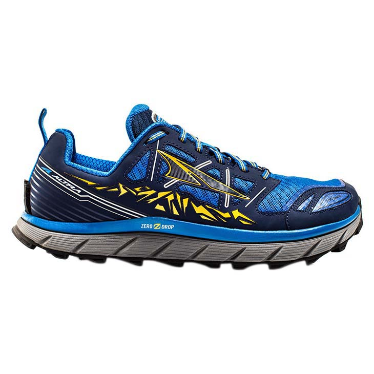 Altra Lone Peak 3 buy and offers on