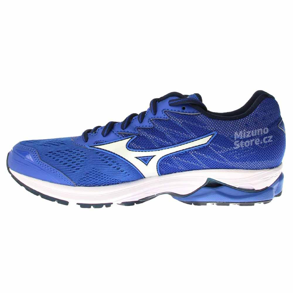 Mizuno Wave Rider 20 buy and offers on Runnerinn ef8e08ff2