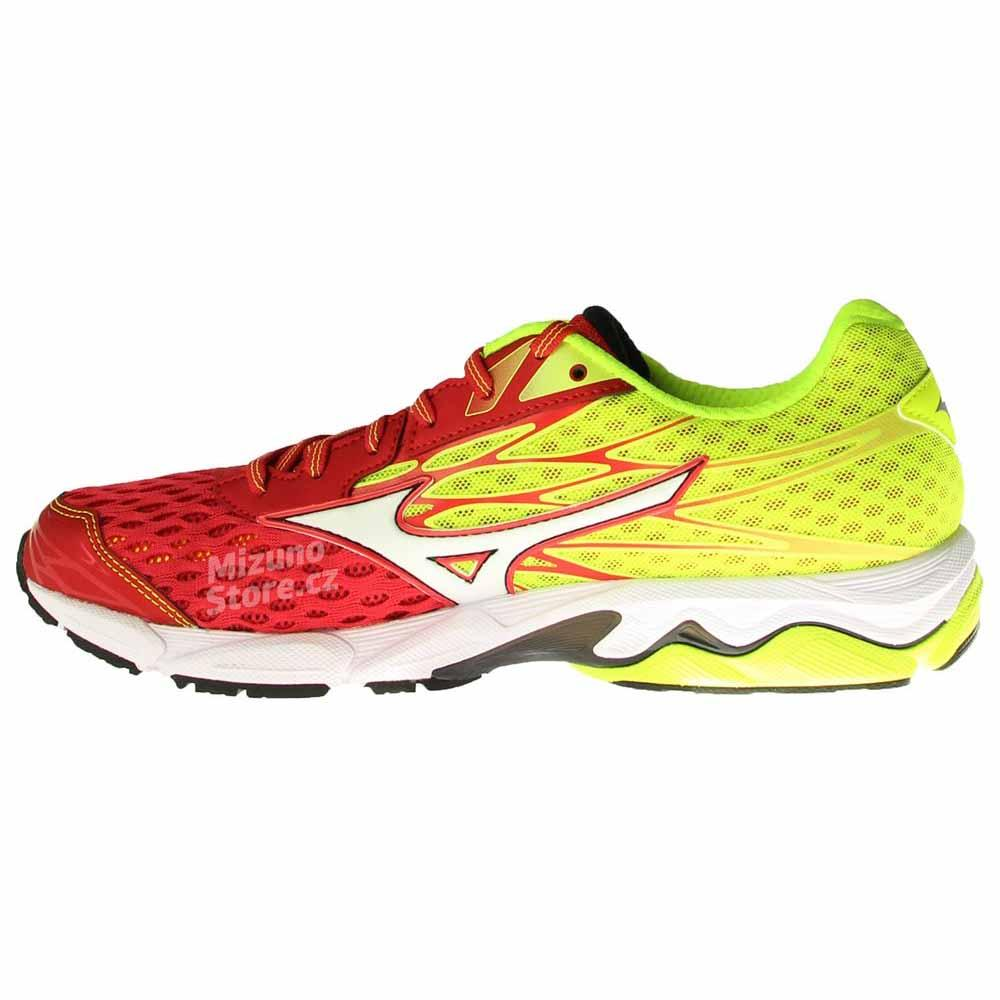 63b17ef2d607 Mizuno Wave Catalyst 2 buy and offers on Runnerinn