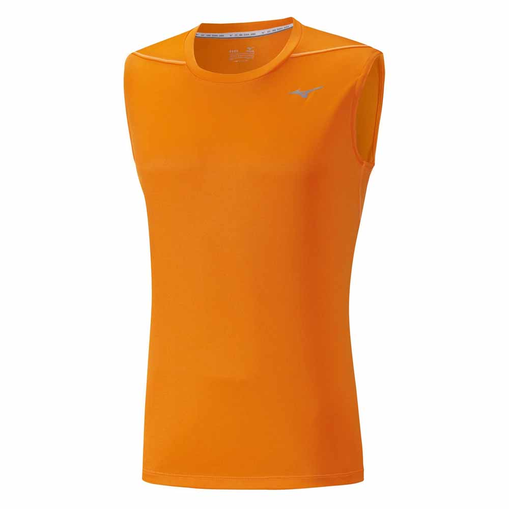 Mizuno Core Sleeveless