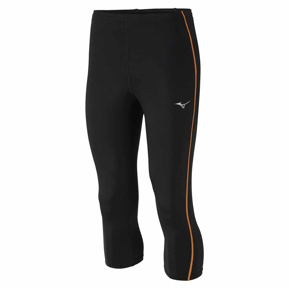 Mizuno Core Pirate Tights