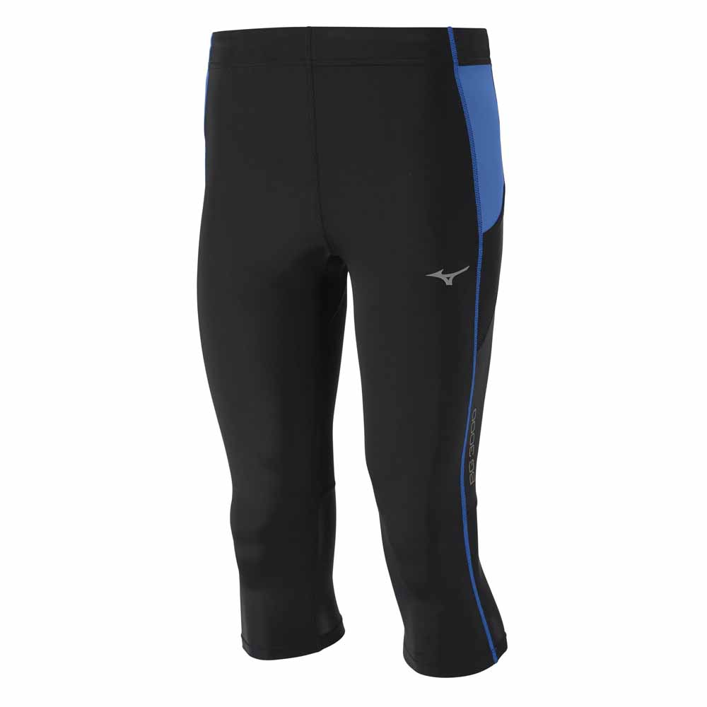 Mizuno BG3000 Pirate Tights
