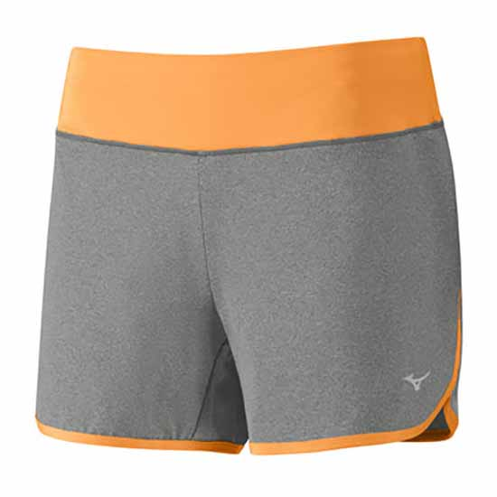 Mizuno Active Short