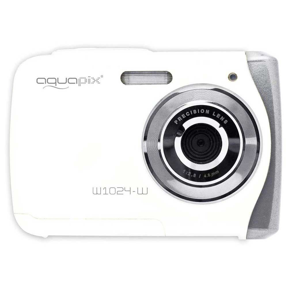 Aquapix W1024 W Splash