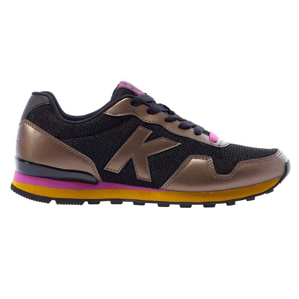 Kelme Spirit Winter