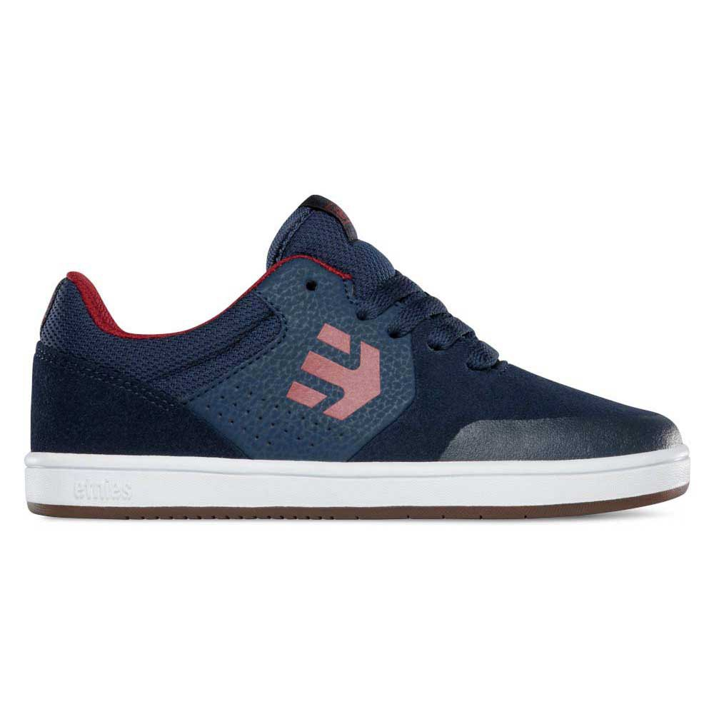 Etnies Running Shoes Review