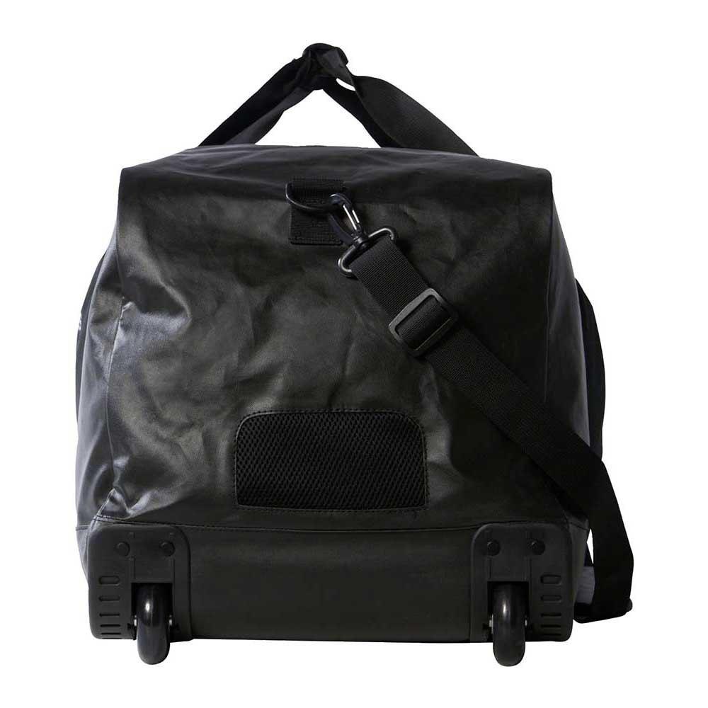 adidas 3 Stripes Performance Team Bag Xl Wheels , Runnerinn