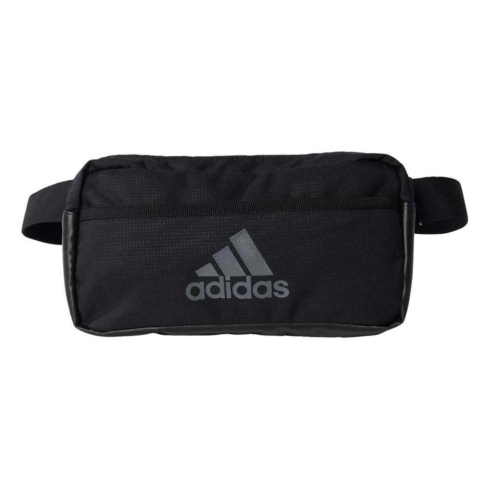 adidas 3 Stripes Performance Waistbag