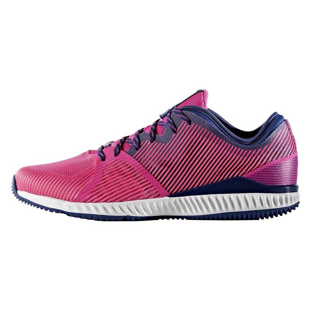 adidas zapatillas crazymove bounce w