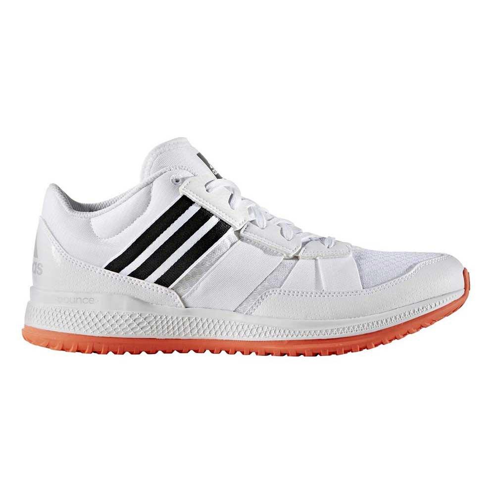 adidas Zg Bounce Trainer comprar y ofertas en Runnerinn cabd563e1
